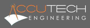 Accutech Engineering